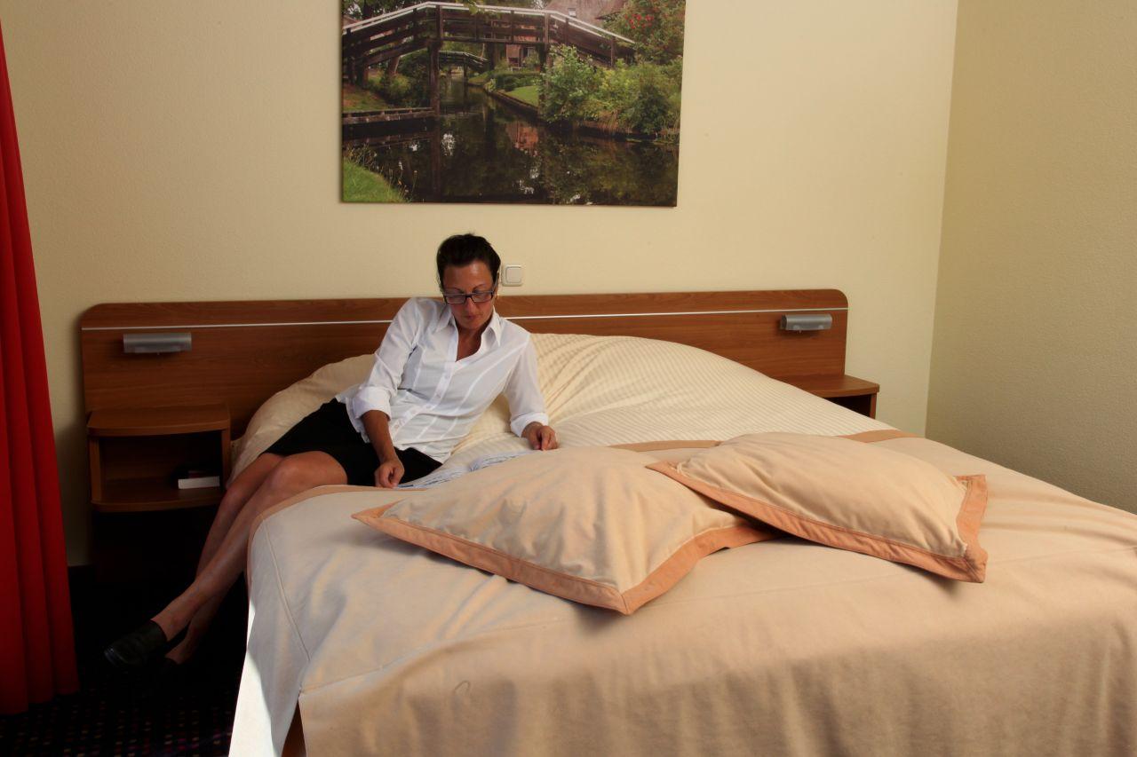 Afbeelding 2 van 3-daagse hotelovernachting