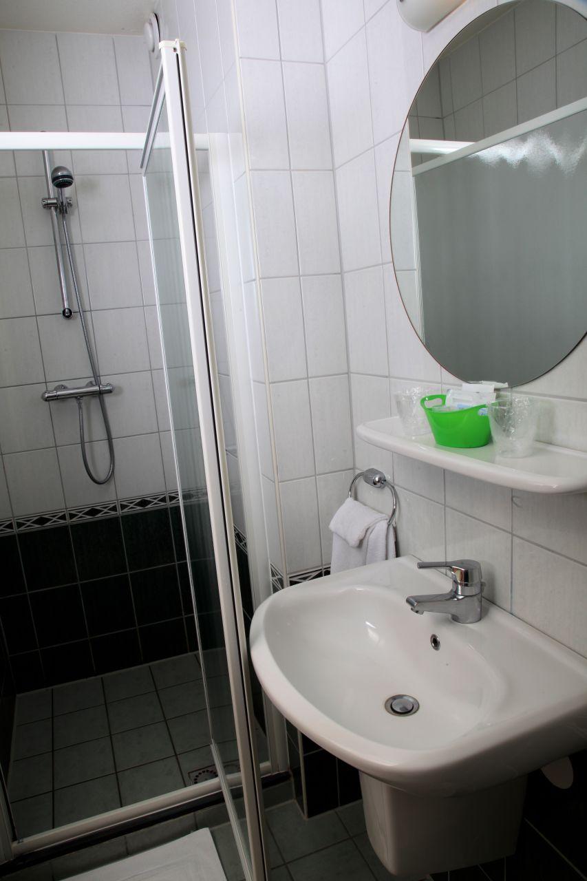 Afbeelding 8 van 3-daagse hotelovernachting